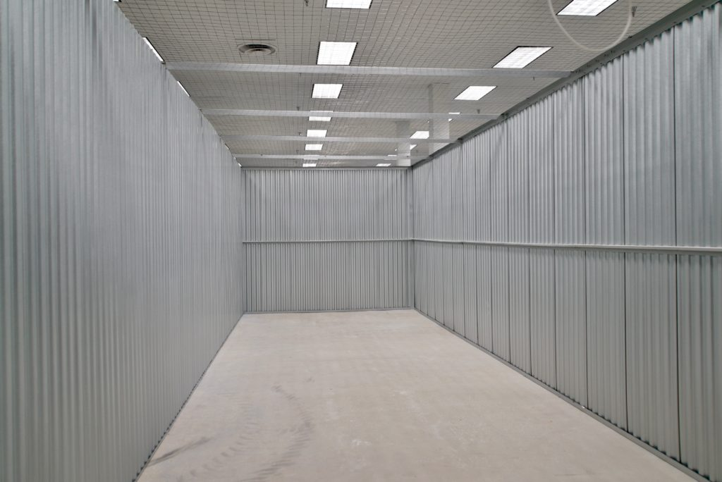 PHOTO GALLERY & Storage Units in Jacksonville FL | Discount Mini Storage | Home