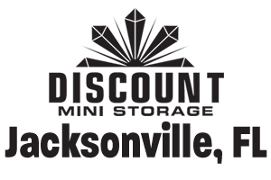 Discount Mini Storage of Jacksonville, FL